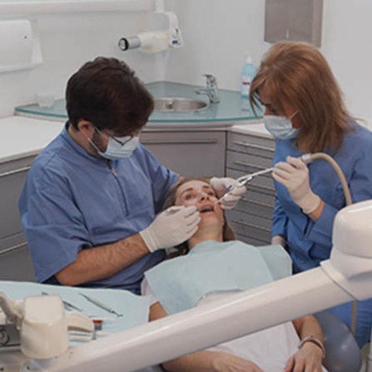 patient-closeup-3 square